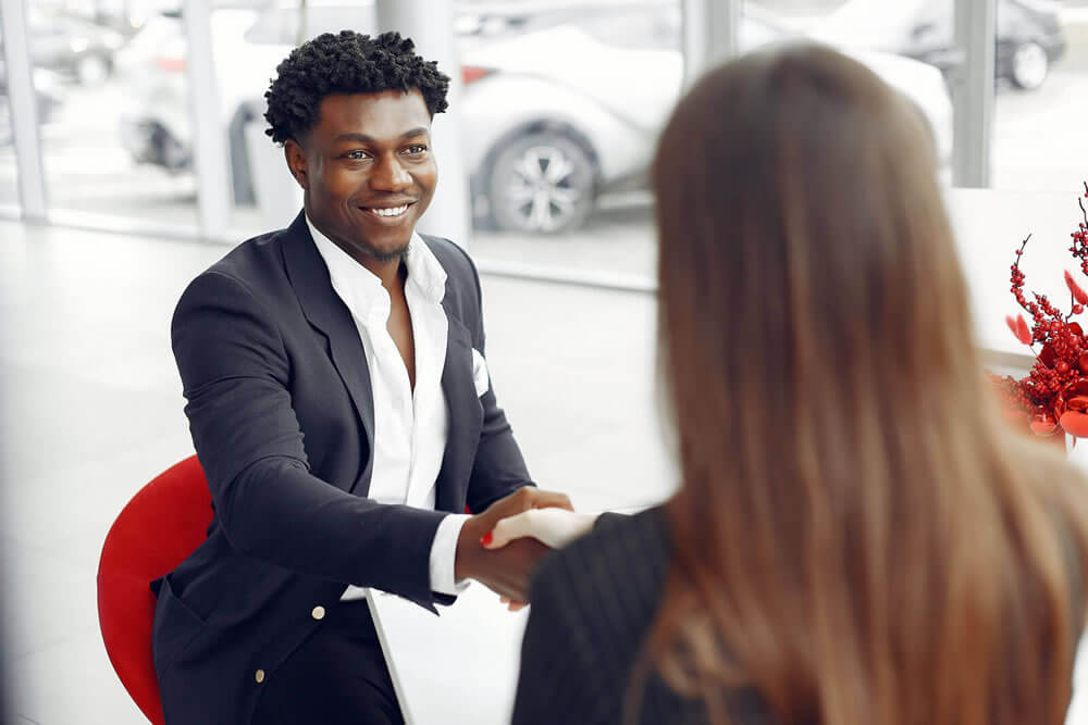 How Does a Car Loan Work?