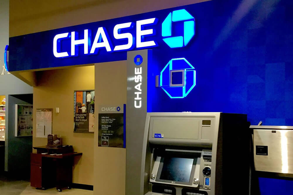 Are Chase Auto Loans Good?